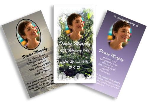 a7_memorial_cards-FLAT