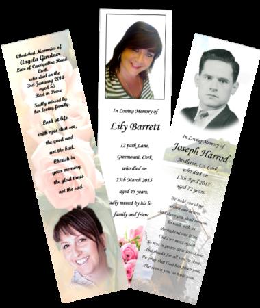 memorial-bookmarks